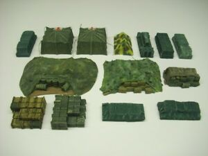 Anyscale-Models-20mm-Supply-Dump-14pc