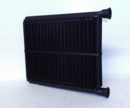 Toyota Avensis heater matrix 2003 to 2008 Top Quality UK Made NEW