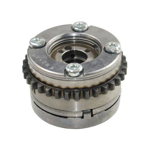 Intake Left camshaft Adjuster Actuator forMercedes Benz W222 W172 R172 SLK 55AMG