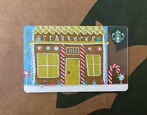 China-2016-Starbucks-Gingerbread-Pike-Place-Gift-Card-RMB100