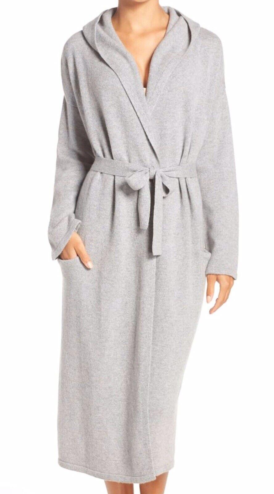 UGG Australia Women EVIE 100%cashmere