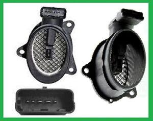 AF10075-12B1 MF035 Debimetre d/'air 30622124-10102550117