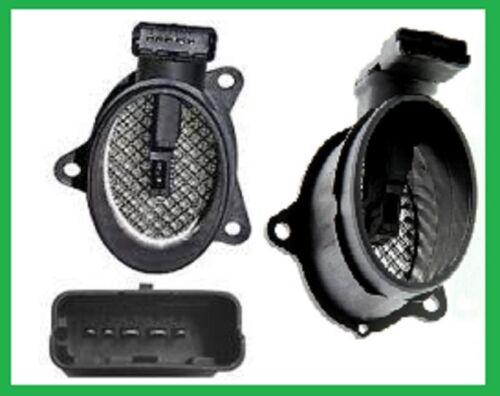 Debimetre D/'air PEUGEOT 1007 206 207 307 308 407 1.6 HDI