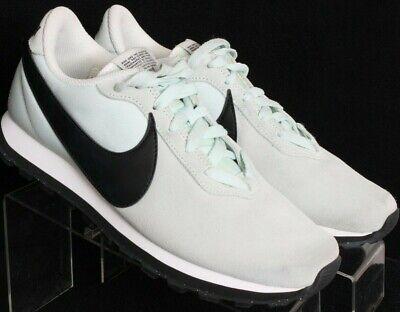 Nike Pre-Love O.X. A03166 Fiberglass