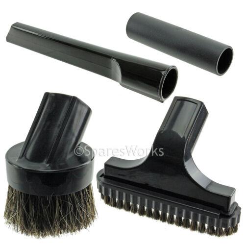 MINI Per Fessure Spazzola Scale Tool Kit per LG aspirapolvere 32 mm Hoover Ricambio