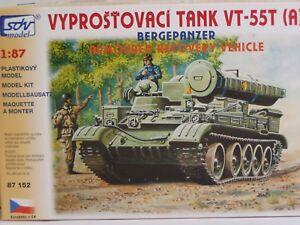SDV-plastico-kit-modelo-1-87-h0-montanas-tanques-vt-55t-a