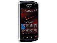 Unlocked BlackBerry Storm 9530 Smartphone