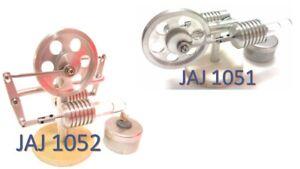 Giocattolo-educativo-del-modello-del-motore-a-motore-stirling-vapore-modello
