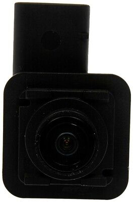 Dorman 590-949 Park Assist Camera for Select Ford Expedition Models