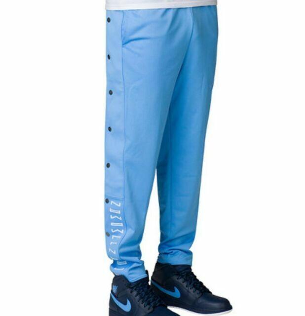 Nike Air Jordan XI 11 Retro Pants
