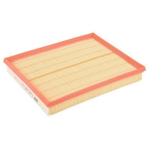 Mann-Filter c30130 Filtre à air pour OPEL