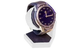 1st-Gen-TAG-Heuer-Connected-46mm-Watch-Stand-Artifex-Charging-Dock-Stand