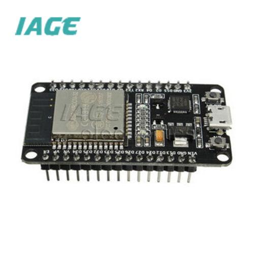 Wemos MINI D1 ESP32 Module Bluetooth wireless Entwicklung board ESP8266 L1SA