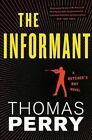 The Informant by Thomas Perry (Paperback / softback)