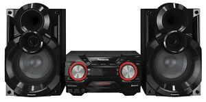 Panasonic-SC-AKX400EBK-600-W-HiFi-Integre-audio-sans-fil-Streaming-Memoire-2-Go