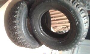 classic-mini-mk1-mk2-mk3-Goodyear-rally-special-tyres-G800-165-70-10-Monte-Carlo
