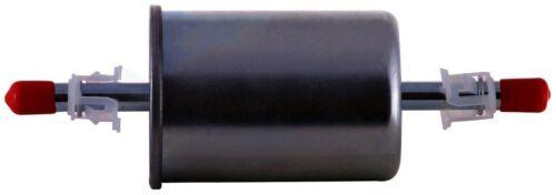 Fuel Filter Pronto PF4702