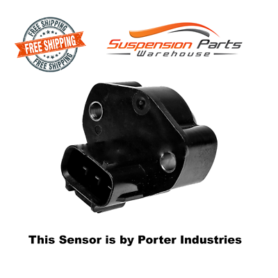 New Throttle Position Sensor for Jeep Wrangler Grand Cherokee Dodge Dakota Viper