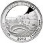 2010-2019-COMPLETE-US-80-NATIONAL-PARKS-Q-BU-DOLLAR-P-D-S-MINT-COINS-PICK-YOURS thumbnail 34