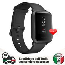 Xiaomi Huami Amazfit Bip Lite Fitness Smart Watch versione internazionale Global