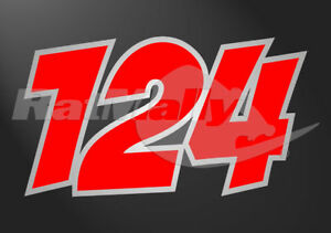 POW-RACE-NUMBERS-RATMALLY-DECALS-STICKERS-GRAPHICS-x3