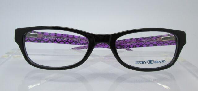 Eye Glass Frames collection on eBay!