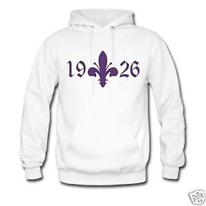 felpa Fiorentina vendita