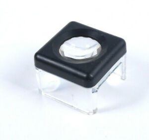 German-table-Loupe-10x-magnifying