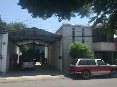 Oficina en Venta en Col. Buenos Aires - Zona Contry (LJGC)
