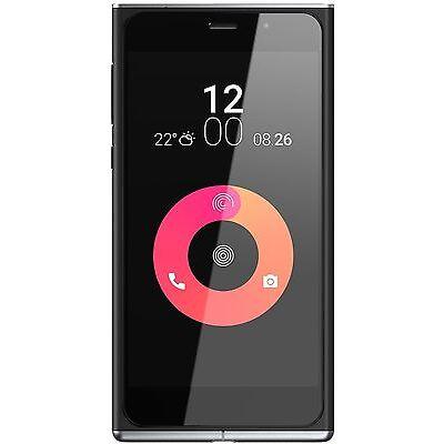 Obi World phone SF1 32GB