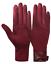 Womens-Thick-Winter-Gloves-Warm-Windproof-Thermal-Gloves-for-Women-Girls thumbnail 11