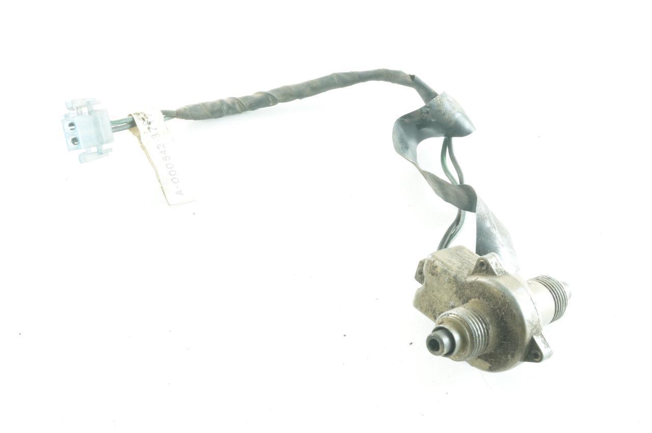 Grand Wagoneer J10 SPEEDOMETER CABLE w// CRUISE Control Sensor 3