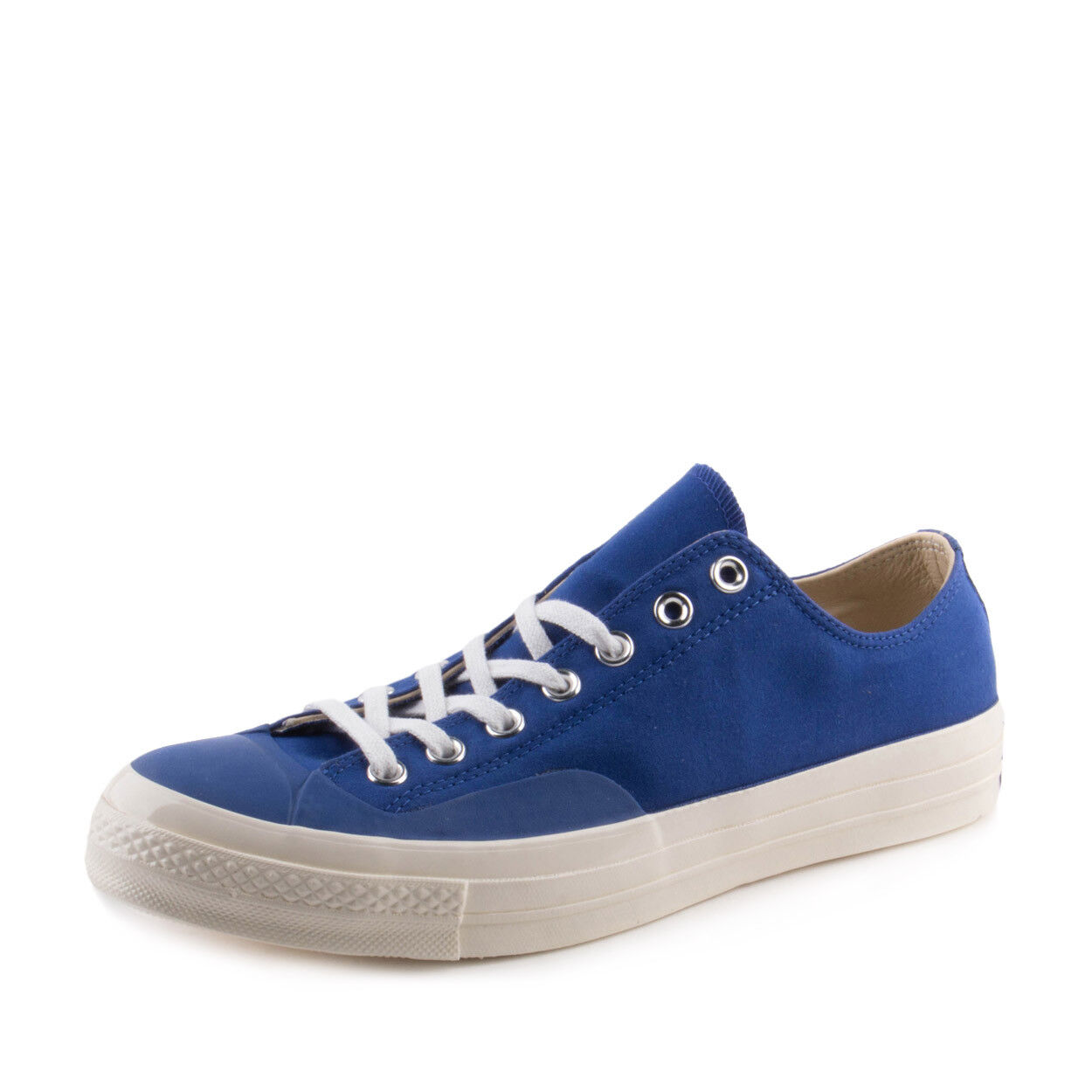 converse - top mens ct 70 ochse niedrigen top - wahr, indigo 155449c 0be9c5