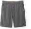 NWT Columbia Mens Omni-Shield Ultimate Rock Creek Cargo Shorts 36 38 40 42