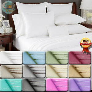 1800-Count-Super-Deluxe-Hotel-Quality-4-Piece-Deep-Pocket-Bed-Sheet-Set