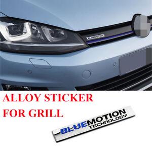 Etiquetas-de-aleacion-de-tecnologia-BlueMotion-parrilla-insignia-emblema-frontal-Adhesivo-para-VW