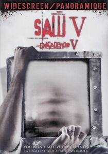 SAW-V-5-WIDESCREEN-BILINGUAL-DVD
