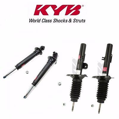 KYB 341473 Excel-G Gas Strut