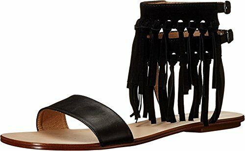 Splendid Damenschuhe SPL-Taryn Huarache Sandale- Pick SZ/Farbe.