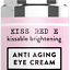Anti-Aging-Eye-Cream-for-Dark-Circles-Eye-Bags-Fine-Lines-Puffiness-Wrinkles thumbnail 2