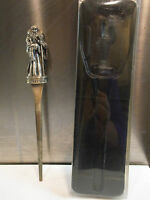 TUDOR MINT ???? MERLIN LETTER OPENER MYTH AND MAGIC BOXED