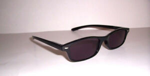685c11f0226 Image is loading NEW-READING-SUNGLASSES-full-lens-Magnified-Sun-Reader-