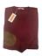 Maglione-Girocollo-SUN68-Uomo-Maglia-26144-Bordeaux-Sun-68-ORIGINALE miniatura 1