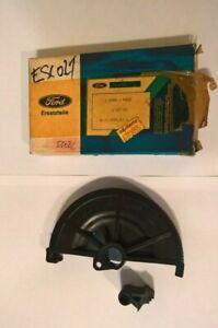 Genuine Ford Clutch Pedal Quadrant With Pawl 6189055 89fb7l583aa