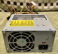 AGI HP-P3507F5W 350 Watt Power supply