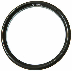 FilterDude-95mm-LEE-Compatible-Non-Wide-Angle-Adapter-Ring-for-Filter-Holder