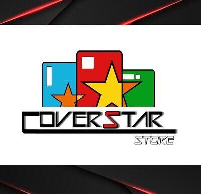 CoverStar-STORE