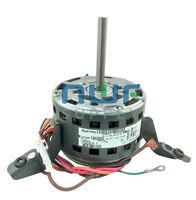 Nordyne Intertherm Miller Genteq Electric Furnace Blower Motor 621674 6216740