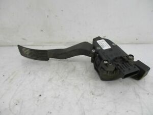 Pedal-Work-Accelerator-Smart-Forfour-454-1-1-A4543000304-MN125792-00886600