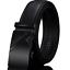 Men-039-s-Genuine-Leather-Automatic-Buckle-Belt-Waist-Strap-Belt-Waistband-110-140cm thumbnail 58